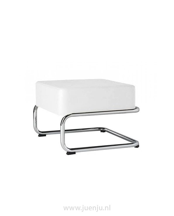 Gispen 443 hocker