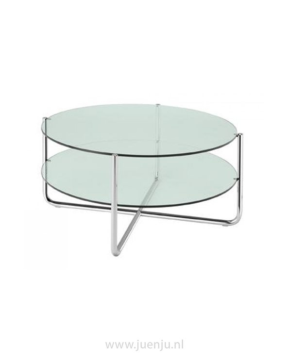 GT 427 salon tafel