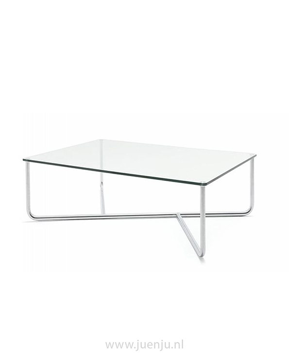 GT 434 salon tafel